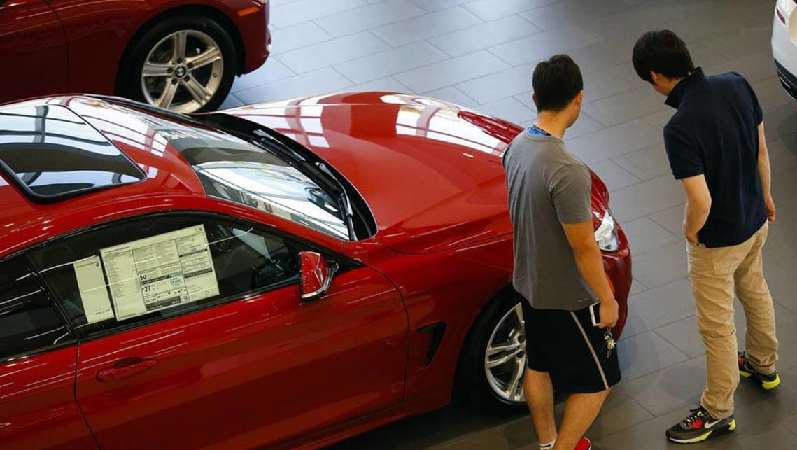 Most Reliable Cars Australia The Truth About Car Reliability Rankings