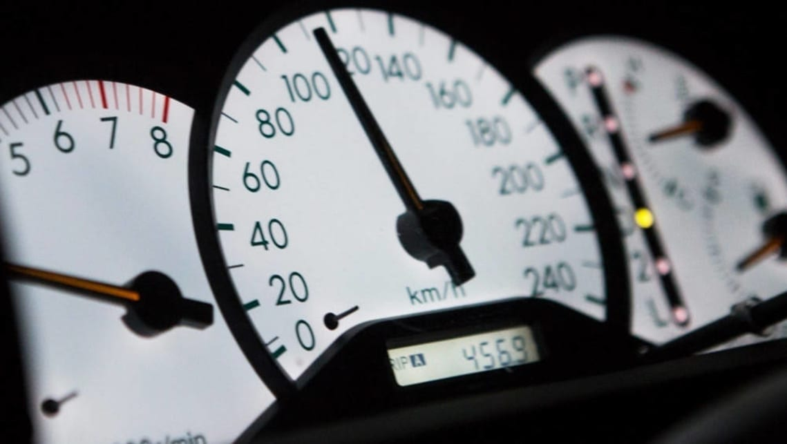 Top 8 driving myths busted - Car Advice   CarsGuide
