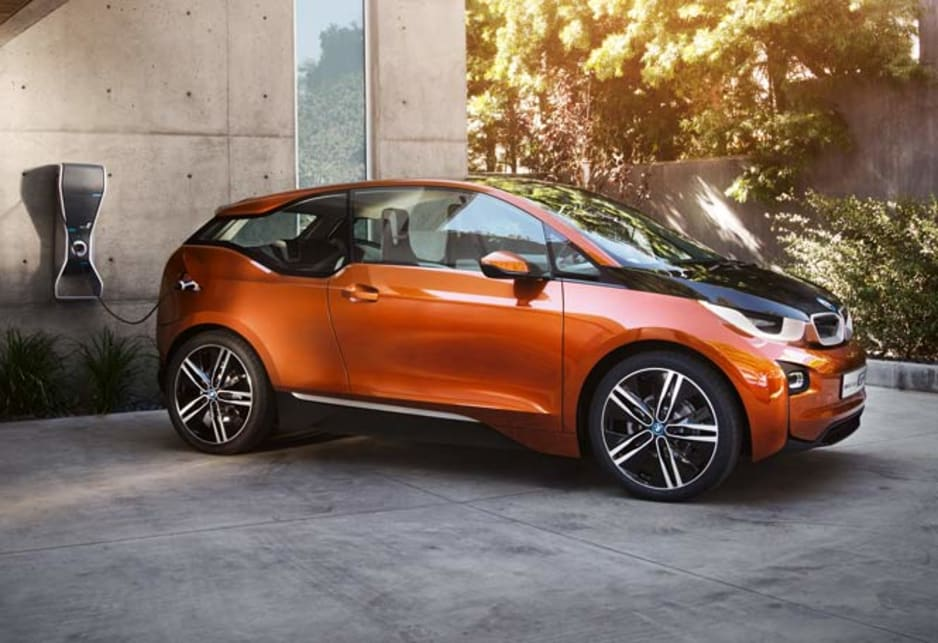 BMW said that charging their electric vehicles will no longer be a time-consuming task with them claiming that you can charge 120kms of range in the time it takes to stop for a cup of coffee.