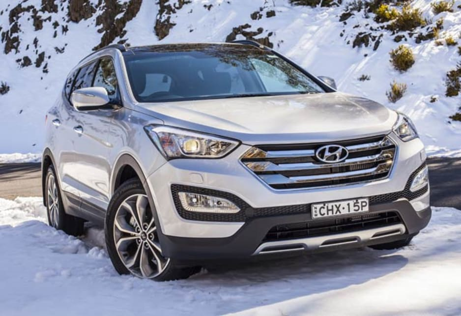 Surely by this point we can agree that there's no logical reason not to look at a new Hyundai. Even at a time when new wheels have never been more affordable, the Koreans provide standard kit above the Japanese, and certainly European, norm and at a more approachable sticker price.