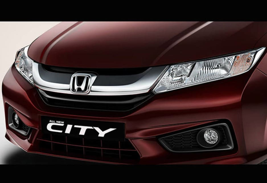 Honda will confirm full specification and pricing closer to the City's Australian launch, but with the little sedan being a slow sales shifter it's unlikely the prices will move much from the current $16,490 entry for the five-speed manual VTi version, and $2000 and $4000 more for the auto Vti and top-spec auto VTi-L respectively.