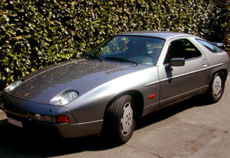 Used Porsche 928 review: 1977-1994 | CarsGuide