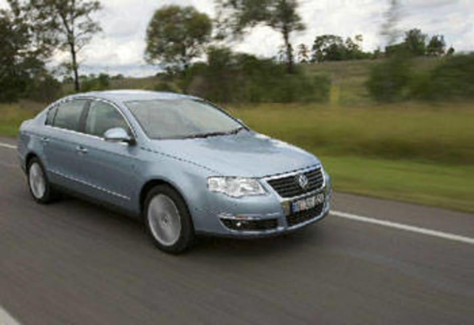 2013 Volkswagen Passat Reviews And Rating Manual Guide