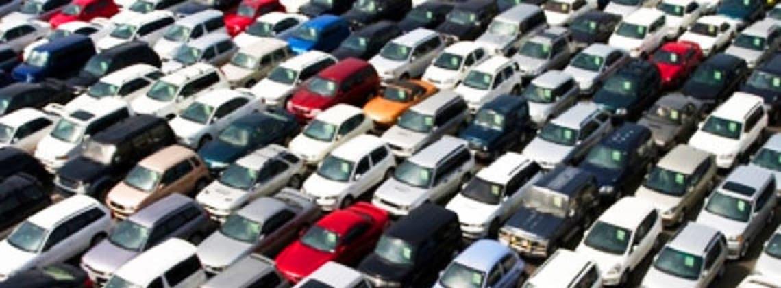 ESC, ESP, DSC, VDIM, VDC name war - Car News | CarsGuide