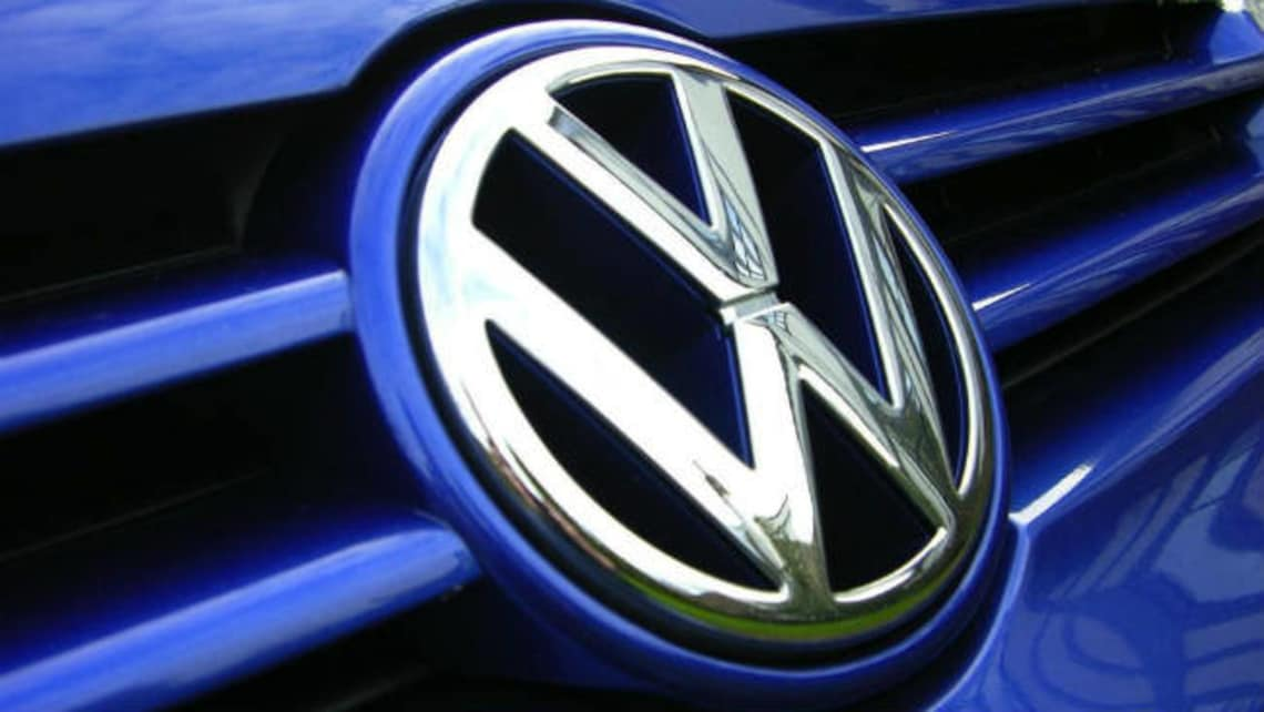 VW recalls 2 6m cars, over 44,000 in Australia - Car News