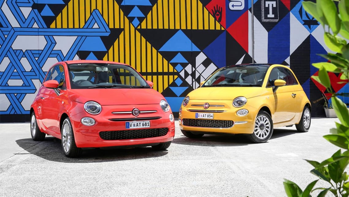 Micro Cars For Sale >> Best Micro Cars In Australia Car Advice Carsguide