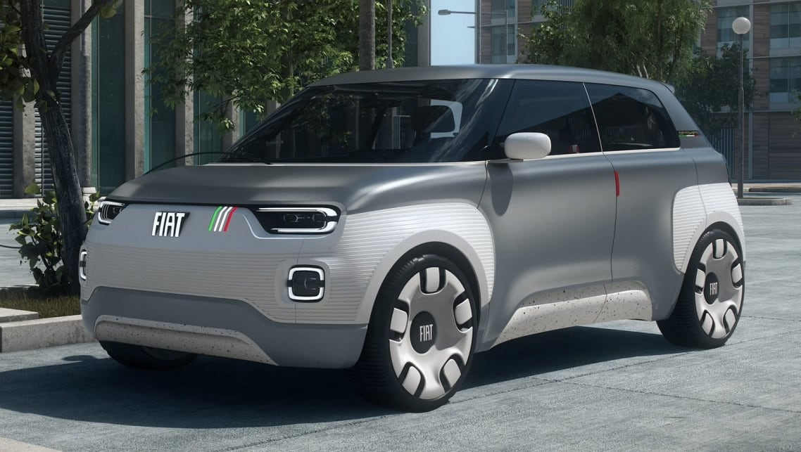 fiat 500 2020 range set to expand and go electric