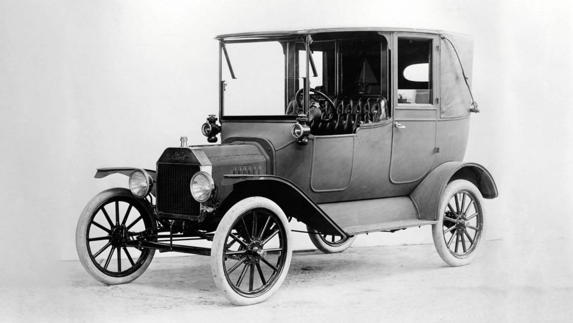 Who Invented The First Car >> Who Invented The First Car When Was It Made Automobile