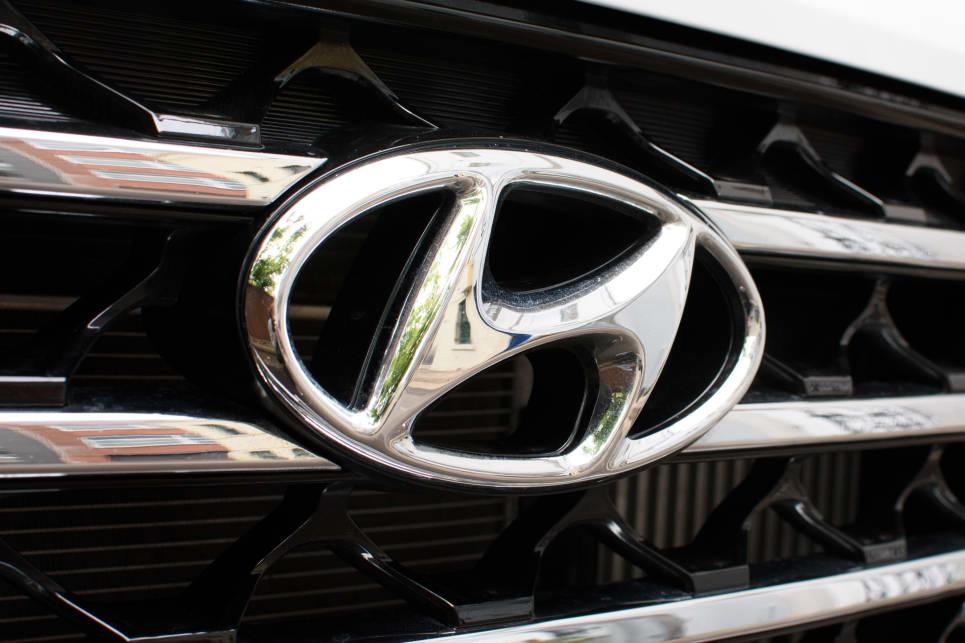 Hyundai Capped Price Servicing - Cost, Schedule & Info