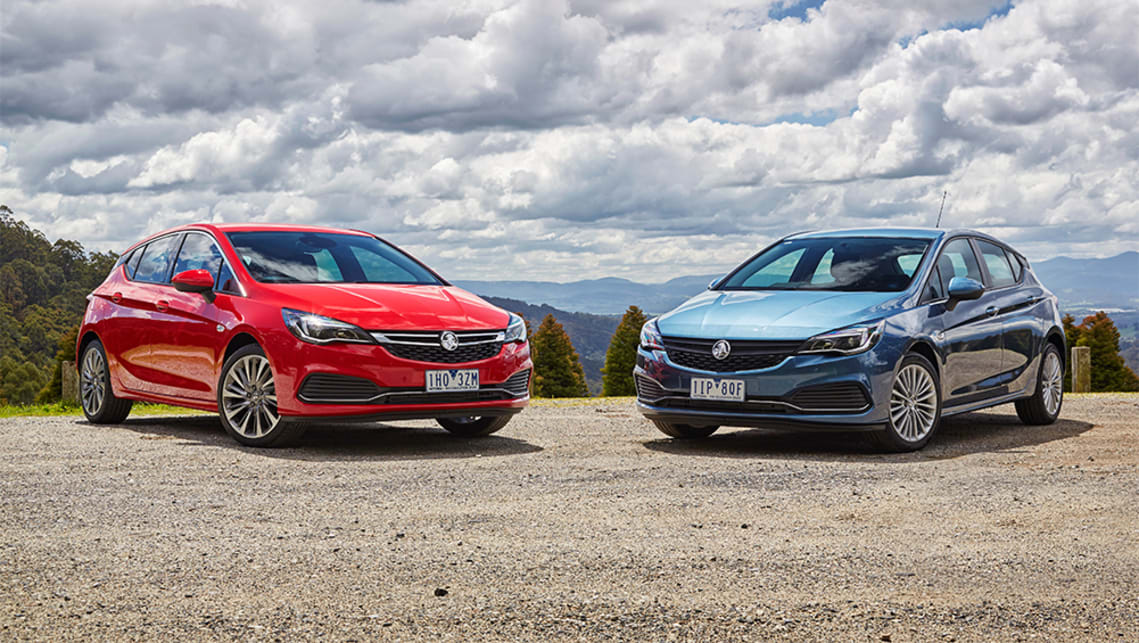 Astra and Commodore are safe - but for how long?