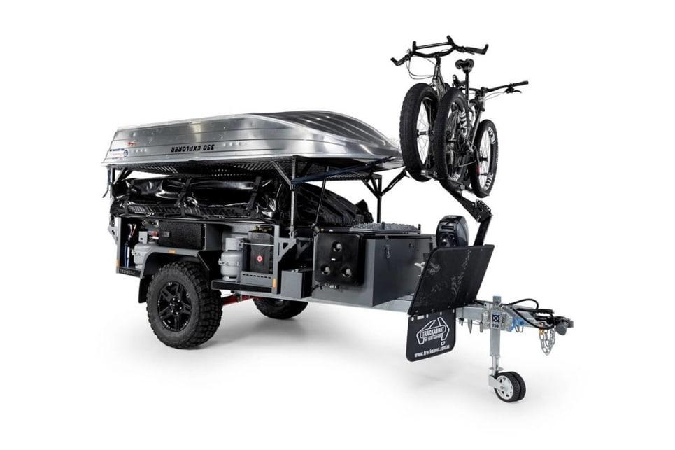 All Terrain Campers >> Off Road Camper Trailers 8 Best Off Road Campers Reviewed