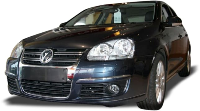 Used Volkswagen Jetta review: 2009-2011 | CarsGuide