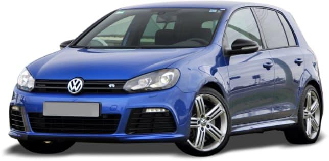 Volkswagen Golf Gti 2010 Price Specs Carsguide