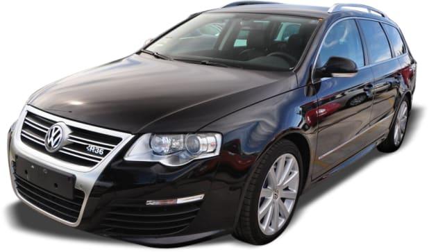 Volkswagen Passat 2010 Price & Specs | CarsGuide