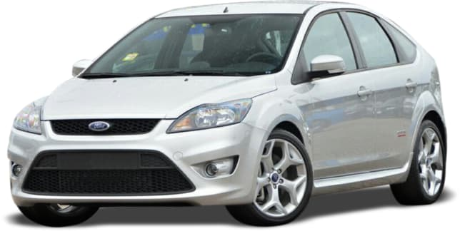 Used Ford Focus review: 2011-2018   CarsGuide