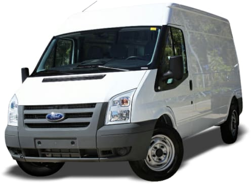 Ford Transit Towing Capacity >> 2011 Ford Transit Towing Capacity Carsguide