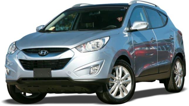 Ix35 2012 2012 Hyundai Ix35 Recalls 2019 12 18
