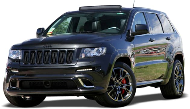 Jeep Grand Cherokee Towing Capacity >> 2012 Jeep Grand Cherokee Towing Capacity Carsguide