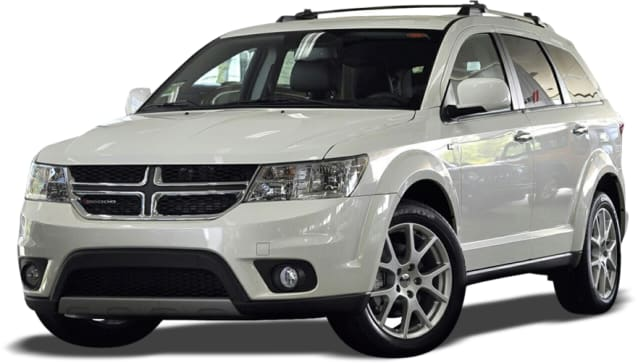 Dodge Journey Towing Capacity >> 2013 Dodge Journey Towing Capacity Carsguide
