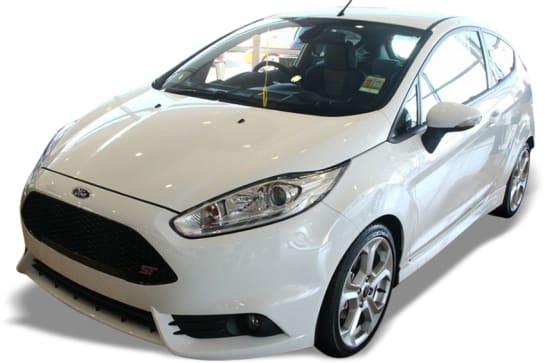 Ford Fiesta Zetec 2013 Price Specs Carsguide