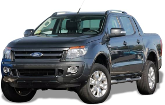 ford ranger wildtrak 3.2 (4x4) 2013 price & specs | carsguide  carsguide