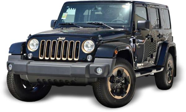 2013 Jeep Wrangler Sport >> Jeep Wrangler 2013 Price Specs Carsguide