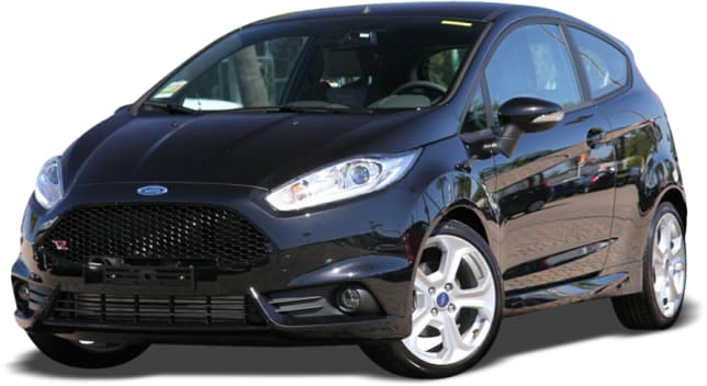 Ford Fiesta Trend 2014 Price Specs Carsguide