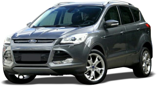 Ford Kuga 2014 Price Specs Carsguide