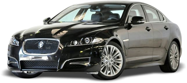 Jaguar XF 2.2D Luxury 2014 Price & Specs | CarsGuide