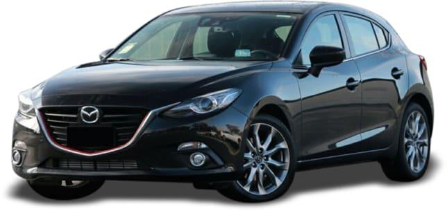 Mazda 3 Maxx 2014 Price & Specs | CarsGuide on
