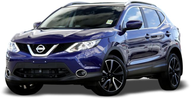 Nissan Connect Cost >> Nissan Qashqai 2014 Review Carsguide