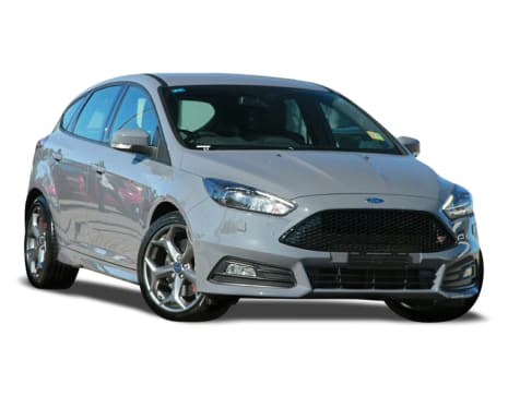 Ford Focus St 2015 Price Specs Carsguide