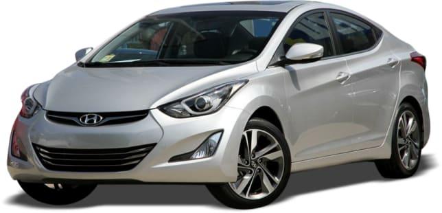 Hyundai Models 2015 >> Hyundai Elantra Premium 2015 Price Specs Carsguide