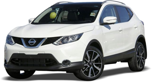 Nissan Connect Cost >> Nissan Qashqai 2015 Price Specs Carsguide