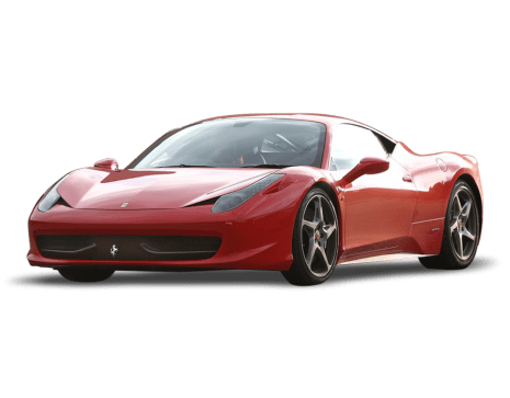 Ferrari 458 Italia 2016 Price Specs Carsguide