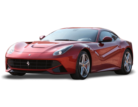 Ferrari F12 Berlinetta 2016 Price Specs Carsguide