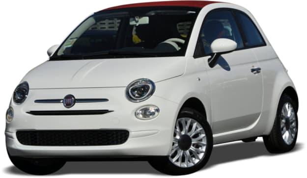 Fiat 500 Pop >> Fiat 500 Pop 2016 Price Specs Carsguide