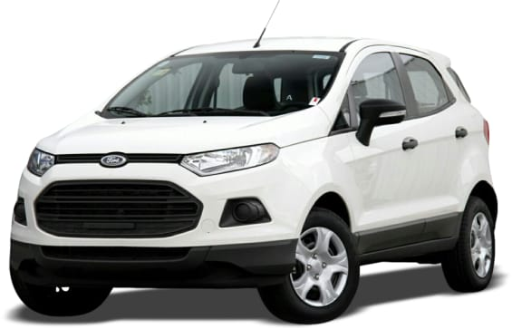 Ford Ecosport Ambiente 2016 Price Specs Carsguide