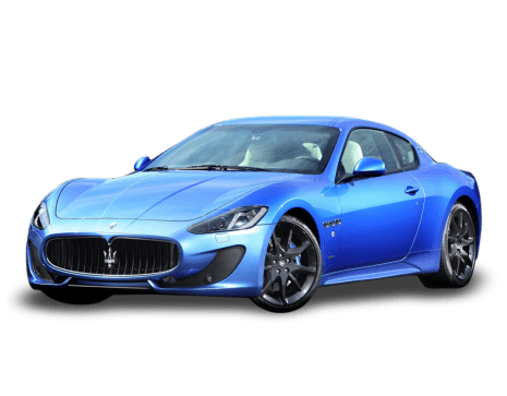 Maserati Granturismo Mc Sportline 2016 Price Specs Carsguide