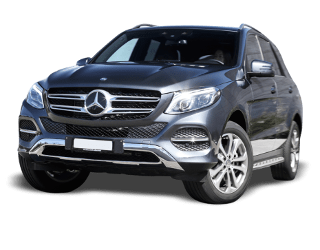 2016 Mercedes Benz Gle Class Towing Capacity Carsguide