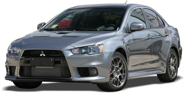 2016 Lancer Evolution >> Mitsubishi Lancer Evolution Final Edition 2016 Price Specs