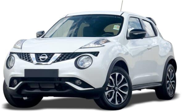 2016 Nissan Juke >> Nissan Juke N Sport 2016 Price Specs Carsguide