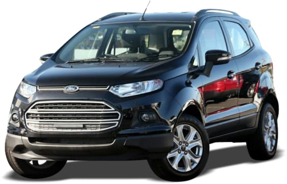 Ford Ecosport 2017 >> Ford Ecosport Trend 2017 Price Specs Carsguide