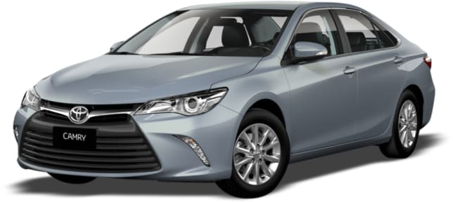 Toyota Camry Altise 2017 Price Specs Carsguide
