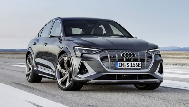 Best electric cars arriving in 2021 - Car News | CarsGuide