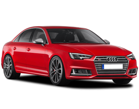 Audi S4 auto 2004 review | CarsGuide