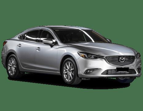 2019 Mazda 6 Release Date, Redesign, Price, And Price >> Mazda 6 2019 Price Specs Carsguide