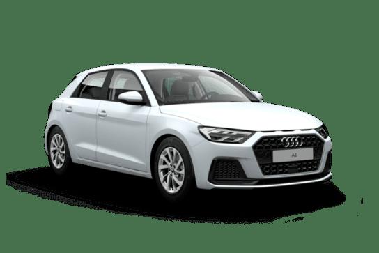 Audi A1 Review Price Colours For Sale Interior In Australia Carsguide