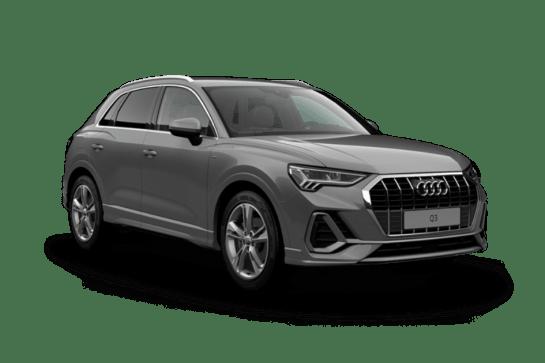 Audi Q3 2020 Price Specs Carsguide