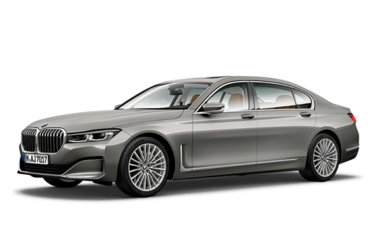 Bmw 7 Series Price Specs Carsguide